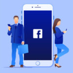 Facebook ad criteria